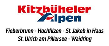 Fieberbrunn Kitzbüheler Alpen