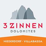 Niederdorf - Villabassa